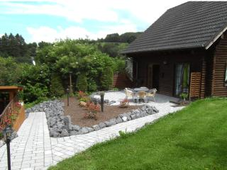 Bright 2 bedroom Vacation Rental in Stadtkyll - Stadtkyll vacation rentals
