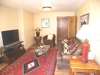 Perfect 2 bedroom House in Hamilton - Hamilton vacation rentals