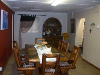 Comfortable House with Television and Microwave - Smithfield vacation rentals