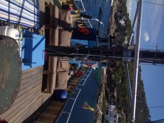 Annette Rosenkilde - Port d'Andratx vacation rentals