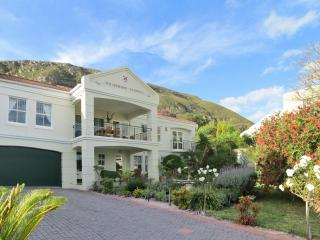 Nice 1 bedroom Hermanus Condo with Internet Access - Hermanus vacation rentals