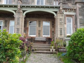 Nice 3 bedroom Cottage in Kilcreggan - Kilcreggan vacation rentals