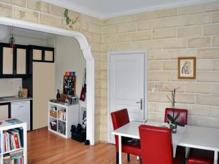 Romantic&Cute flat on Bosphorus - Istanbul vacation rentals