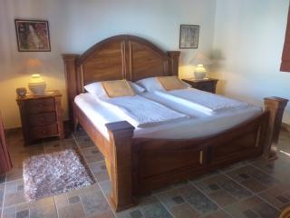 GUEST ROOM  VERANERA - Tambor vacation rentals