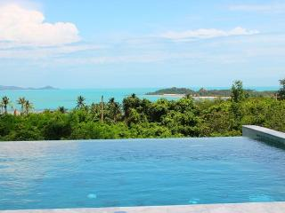 Sactuary Estate - Surat Thani Province vacation rentals
