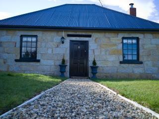 Vacation rentals in Glamorgan-Spring Bay