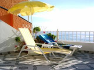 Self Catering in Paúl do Mar - 70118 - Madeira vacation rentals