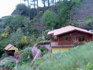 Self Catering in Gaula - 70120 - Gaula vacation rentals