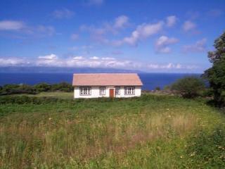 Self Catering in Pico Island - 80093 - Pico vacation rentals