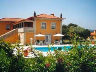 Self Catering in Viana do Castelo - 90100 - Northern Portugal vacation rentals