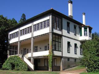 Self Catering in Santo da Serra - 70042 - Madeira vacation rentals