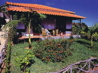 Breakfast in Santana - 70041.3 - Santana vacation rentals