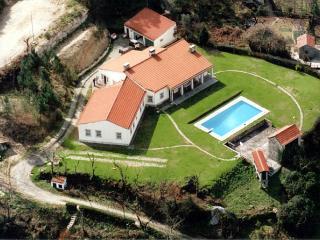 Self Catering in Amarante - 90089 - Amarante vacation rentals