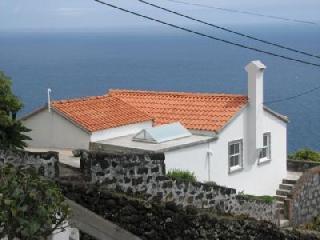 Self Catering in Pico Island - 80109 - Piedade vacation rentals