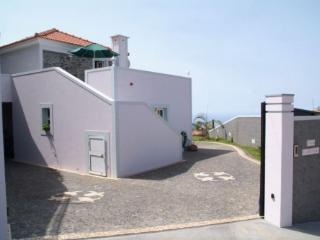 Self Catering in Arco da Calheta - 370 - Madeira vacation rentals