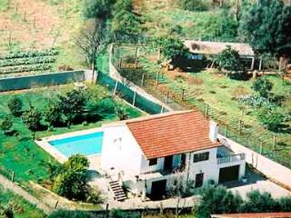 Self Catering in Ponte de Lima - 90093 - Northern Portugal vacation rentals