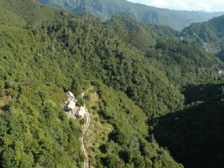 Self Catering in Ribeiro Frio - 70110.3 - Madeira vacation rentals