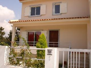 Self Catering in Meco - 410 - Aldeia do Meco vacation rentals