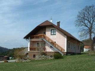 Self Catering in Waldviertel - 35017.1 - Lower Austria vacation rentals