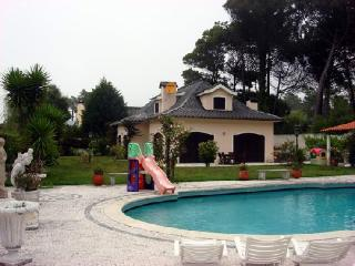 Self Catering in Mindelo - 424 - Northern Portugal vacation rentals