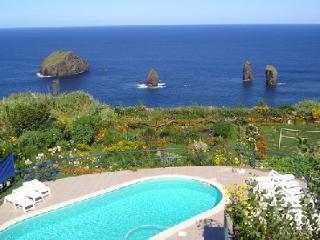 Self Catering in São Miguel Island - 80112.3 - São Miguel vacation rentals