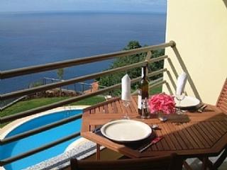 Self Catering in Calheta - 434 - Madeira vacation rentals