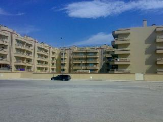 Self Catering in Ovar - 443 - Centro Region vacation rentals
