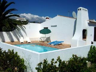 Self Catering in Burgau - 10282 - Burgau vacation rentals