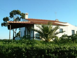 Self Catering in Almodovar - 60063 - Beja District vacation rentals