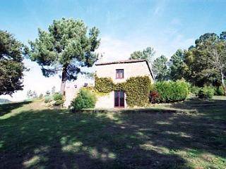 Self Catering in Paredes de Coura - 90137 - Northern Portugal vacation rentals