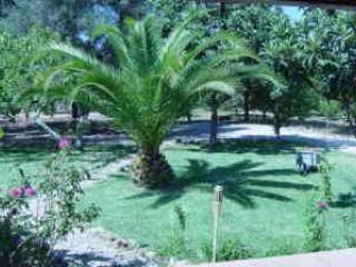 Self Catering in Tavira - 10061.1 - Tavira vacation rentals