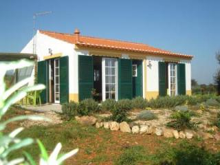 Self Catering in Cercal - 60077 - Cercal do Alentejo vacation rentals