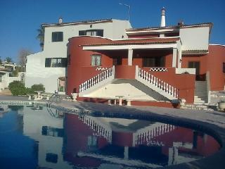 Self Catering in Silves - 10307 - Silves vacation rentals
