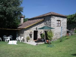 Self Catering in Amares - 90152 - Northern Portugal vacation rentals