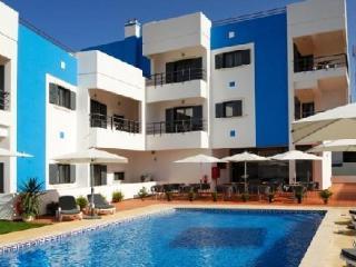 Self Catering in Aljezur - 10313.2 - Aljezur vacation rentals