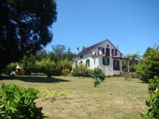 Self Catering in Santo da Serra - 70112 - Santo da Serra vacation rentals