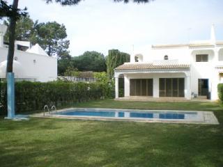 Self Catering in Vilamoura - 10317 - El Rompido vacation rentals