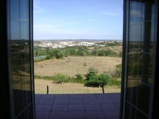 Self Catering in Cercal - 60080 - Cercal do Alentejo vacation rentals