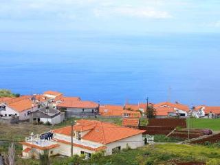 Self Catering in Arco da Calheta - 70166 - Madeira vacation rentals