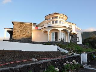 Self Catering in Pico Island - 80127 - Pico vacation rentals