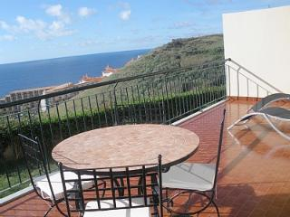 Self Catering in Caniço de Baixo - 70168 - Canico vacation rentals