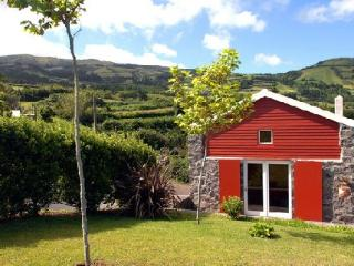 Breakfast in Faial Island - 80130.1 - Cedros vacation rentals
