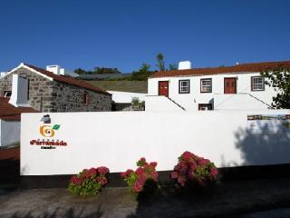 Breakfast in Faial Island - 80130.3 - Cedros vacation rentals