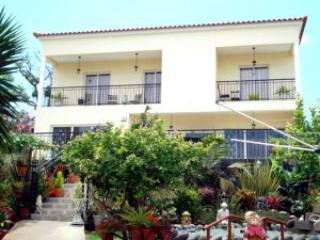 Self Catering in Funchal - 70172 - Madeira vacation rentals