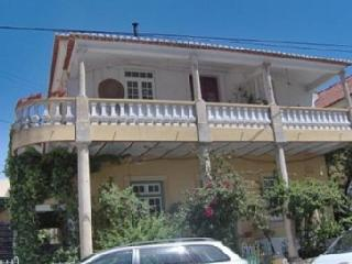 Self Catering in Parede - 50234 - Parede vacation rentals