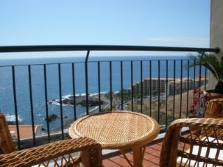 Self Catering in Caniço de Baixo - 70174 - Canico vacation rentals