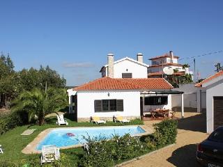 Self Catering in Torres Vedras - 50237 - Torres Vedras vacation rentals