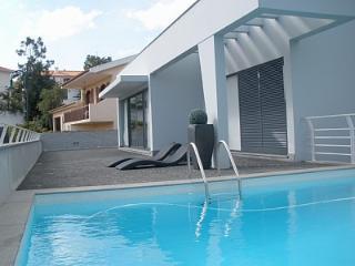 Self Catering in Caniço de Baixo - 70176 - Canico vacation rentals