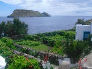 Self Catering in Terceira Island - 80134 - Terceira vacation rentals