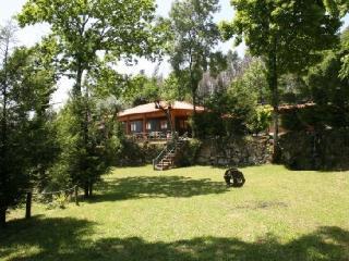 Self Catering in Vila Verde - 90163 - Braga vacation rentals